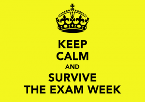 keep-calm-and-survive-the-exam-week